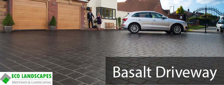 driveways in Loughlinstown reviews