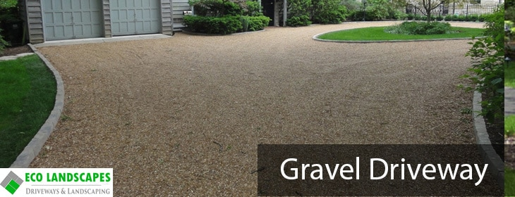 driveways in Yellow Furze deals